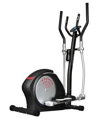 Vélo elliptique FITNESS DOCTOR - DRAGON