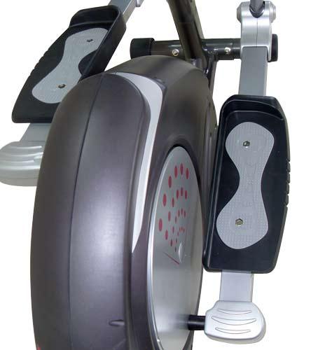 pedales-reglable-velo-elliptique-dragon