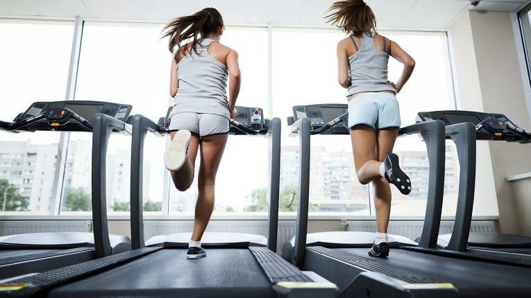 7 erreurs à ne pas faire sur un tapis de course