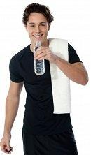 hydratation-sport