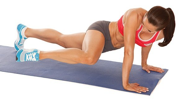 planche-relever-jambe-exterieur