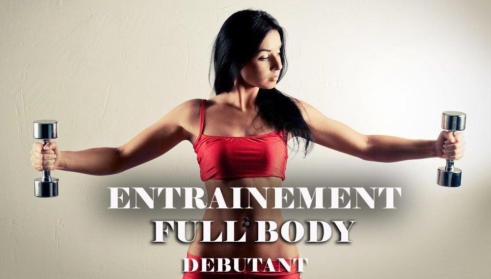 entrainement-fullbody-debutant