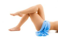 Top 10 des exercices pour muscler les cuisses