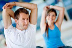 Le guide de base du stretching