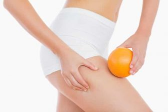 Diet Anti -Cellulite : Comment Éliminer et Lutter Contre la Cellulite ?