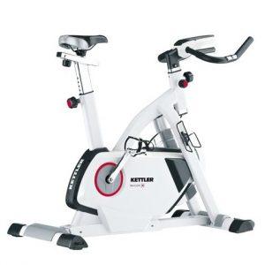 velo biking racer 3