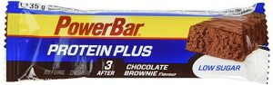 barre proteinplus