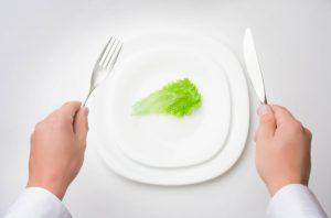 leptine et perte de poids