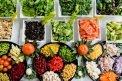 Comment bien adapter ses repas à son effort journalier ?